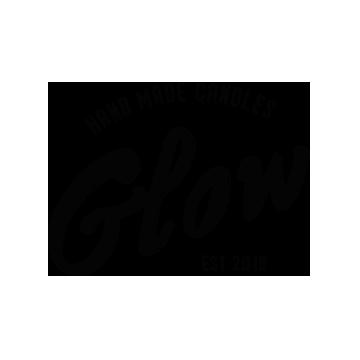Facebook_profile_picture_Glow_2019