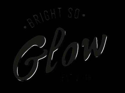 Logo-The-Glow-