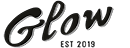 Logo-the-glow-small
